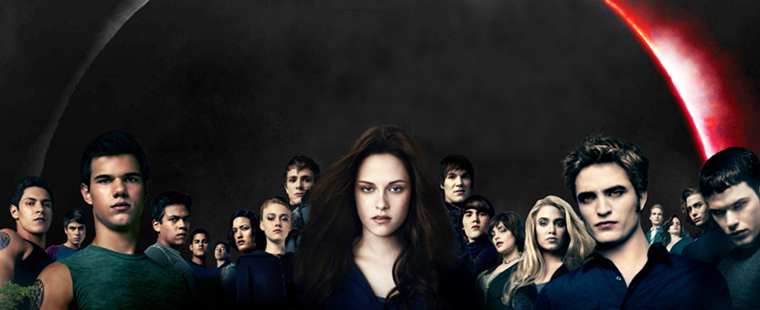 movie analysis new moon from the twilight saga essay Quiz questions from twilight, new moon, eclipse and breaking  twilight saga quiz: 10 questions  twilight essay questions | gradesavertwilight study guide.