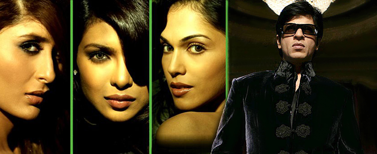 Image result for don 2006